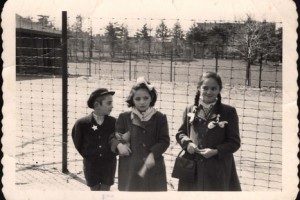 A-photograph-of-Rivka-Zisel-and-Chaim-Hersh