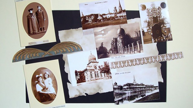 Feierstein-Simonenko-Hamburg-Riga-04