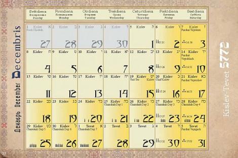 kalend  24 08_Page_35