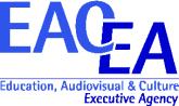 eacea_logo_en_0