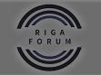 riga_forum